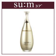 Nước hoa hồng Sum37 Losec Therapy Skin Softener tái sinh da