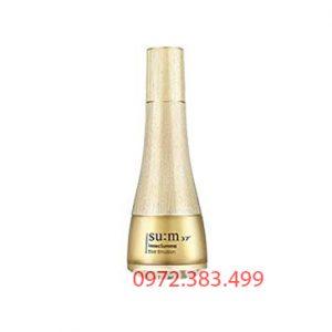 LosecSumma Elixir Emulsion 130ml