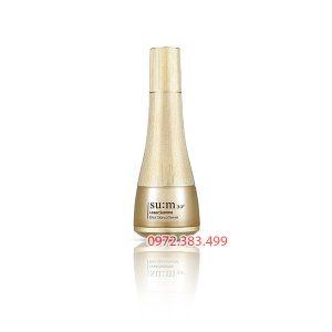 LosecSumma Elixir Skin Softener