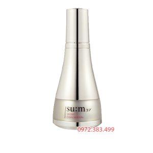 Secret Repair Concertrated Serum 50ml