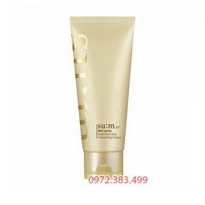 Skin Saver Essential Cleansing Cream 200ml