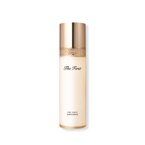 The First Geniture Emulsion 150ml