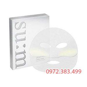White Award Luminous Mask 25g x 8 miếng