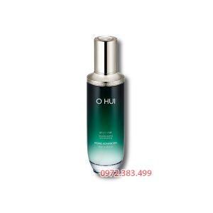 PRIME ADVANCER skin softener 150ml